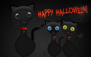 happy-halloween-cats-2010