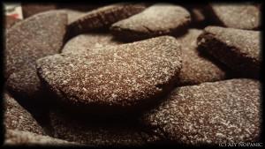 Mezzelune al cacao2