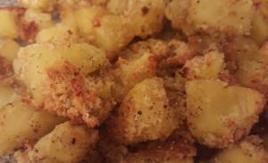 Patate Sabbiate 4