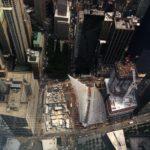 One World Trade Center 13