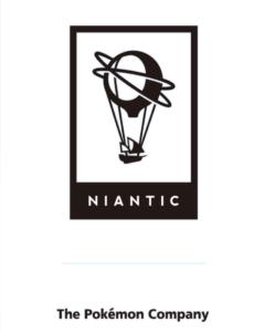 Niantic