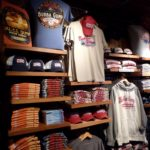 bubba-gump-marchandising-time-square