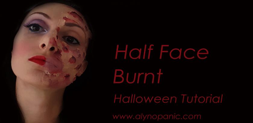 half-face-burnt-image