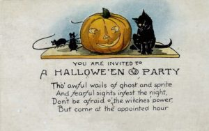 halloween-vntage-image
