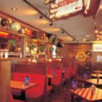 american-restaurant-inside