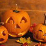 carved-pumpkins-2