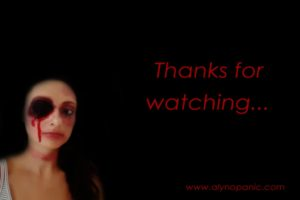 thanks-for-watching